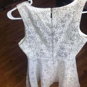 JB by Julie Brown Dresses - Never been worn perfect for bridalware or summer!